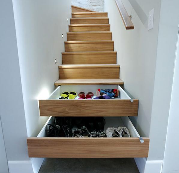 Top 10 鞋櫃 DIY
