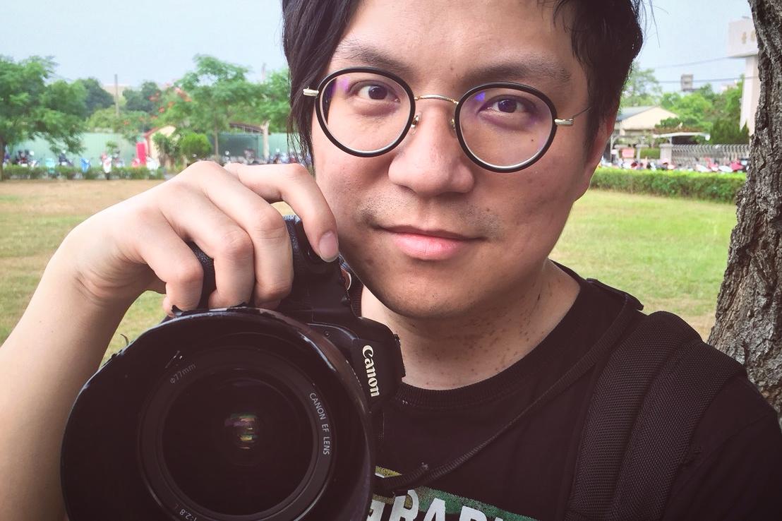 專訪】PRO360達人網/ 魯可攝影工作室