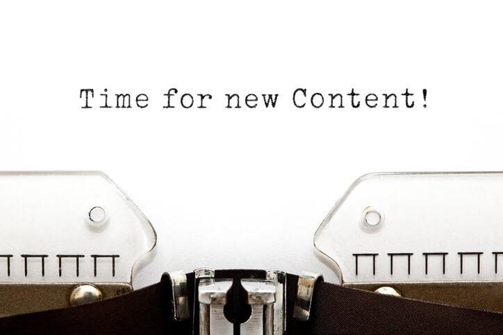 想要寫出優質文章,就得先抓住文章撰寫的重點