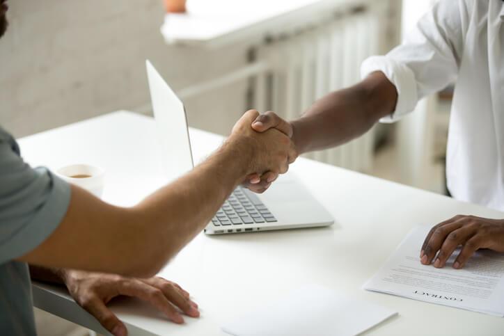 創業接案還得擔心勞健保問題? PRO360達人網與各職業工會合作開跑,解決你創業接案的工作保障