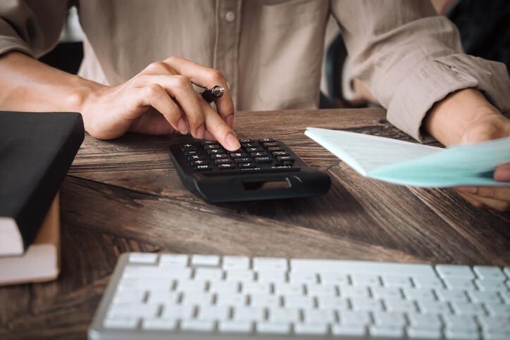 透過PRO360平台找到客戶究竟要花多少錢?